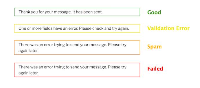 Contact Form 7 mesajınız gönderilirken bir hata oluştu. Lütfen daha sonra tekrar deneyin.