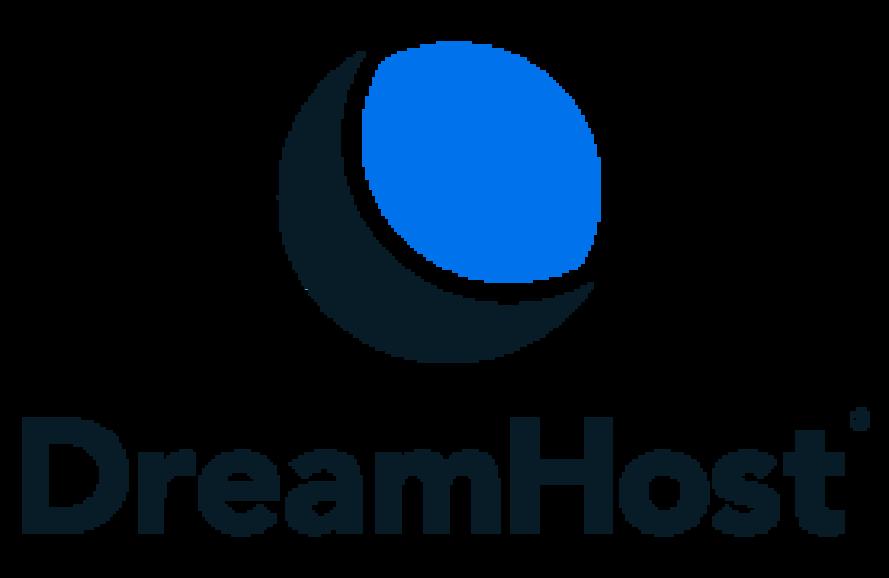 dreamhost wp