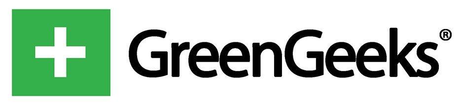 green geeks hosting