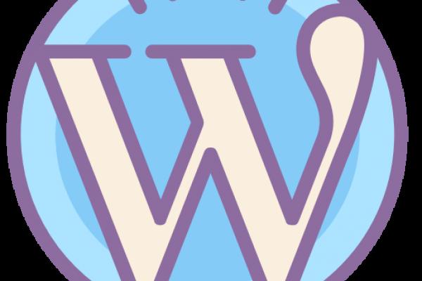 wpprohelp wordpress rehberi